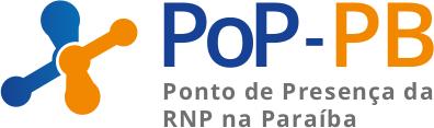 PoP-PB/RNP